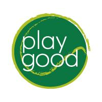 playgood