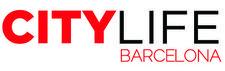 Citylife Barcelona logo