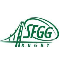 SF Golden Gate Women's Rugby Fundraiser Bar Crawl