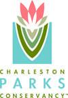 Charleston Parks Conservancy logo