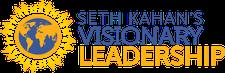 Seth Kahan logo