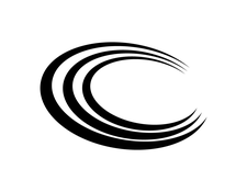 Water Ski & Wakeboard Alberta logo