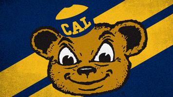 Cal Football Viewing Party