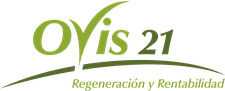 Ovis 21 logo