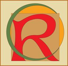 The Renaissance Child logo