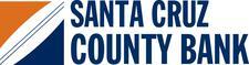 Santa Cruz County Bank Arts Collaborative logo
