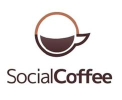 Social Coffee Utrecht