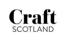 Craft Scotland logo