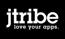 jTribe logo