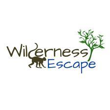Wilderness Escape logo