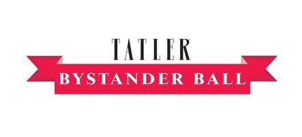 The Tatler Bystander Ball (December 2013)