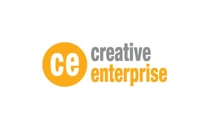 Exploring and Developing Your Creative Business Idea -...