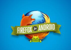 Nyílt nap 2 – Magyar Firefox for Android kiadási buli