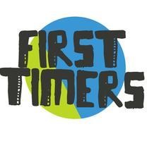First Timers Beginners Bass Workshop