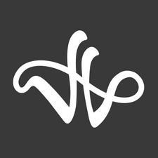 VentureVilla Accelerator GmbH  logo
