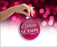 Celebrate the Season 2013