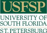 University of South Florida St. Pete Campus Visit