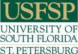 University of South Florida St. Pete Campus Visit