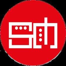 SMART METRIX logo