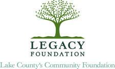 Legacy Foundation logo