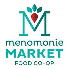 Menomonie Market Food Co-op logo