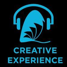 Creative Experience  logo