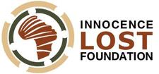 Innocence Lost Foundation logo