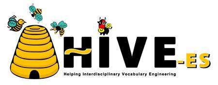Linking Open Vocabularies (LOV) Symposium and...