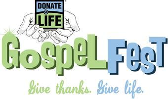 2013 Gospel Fest