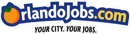 2013 OrlandoJobs.com Florida Classic Career Expo &...