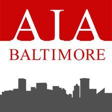 AIABaltimore logo