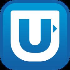 uLinkNetwork logo