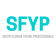 South Florida Young Professionals logo