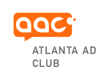 Atlanta Ad Club logo