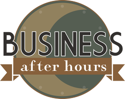 Business After Hours/100 Club with Special Speed...