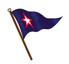 Sausalito Yacht Club logo