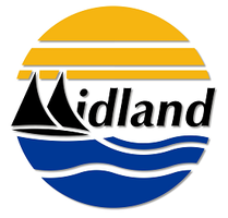 Town of Midland Municipal Cultural Plan Launch Event