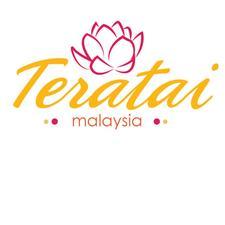 Munirah Rimer (@Teratai Malaysia)  logo