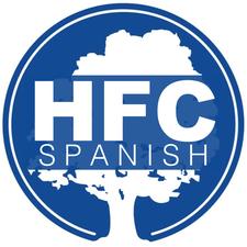 HFC Spanish logo