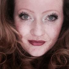 Brandie Sedore: Building a Tantric Life logo