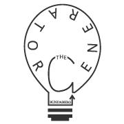 The Generator Bundaberg logo