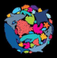 ReefBlitz logo