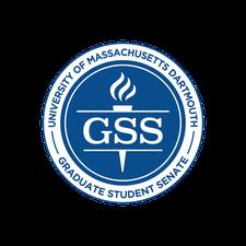 UMass Dartmouth Graduate Student Senate logo