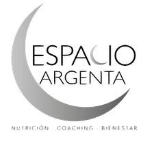 Espacio Argenta logo