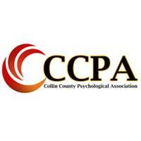 Collin County Psychological Association logo