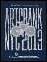 ARTCRANK NYC