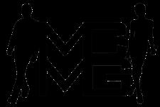 Metropolitan Couture Media Group logo
