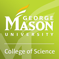 College of Science logo