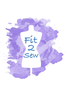 Fit & Sew Cafe