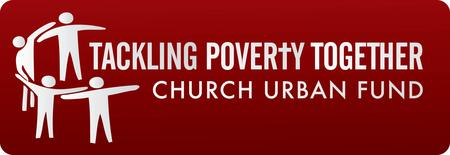 Tackling Poverty Together Conference